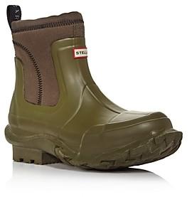 Stella McCartney x Hunter Women's Rain Boots