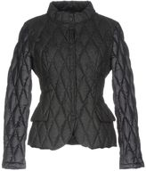 BPD Be Proud of this Dress Down jackets - Item 41718348