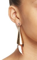 J.W.Anderson Women's Layered Bell Earrings