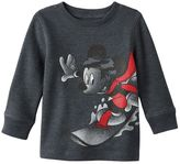 Disney Disney's Mickey Mouse Baby Boy Sporty Mickey Tee by Jumping Beans®