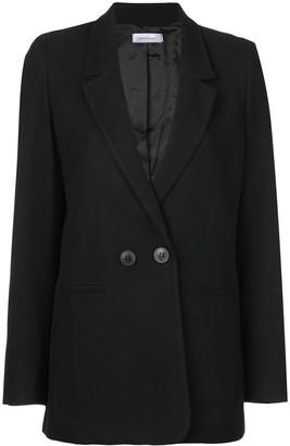 Anine Bing madeleine blazer