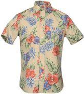 Franklin & Marshall Shirts - Item 38692852