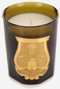 Cire Trudon Josephine Scented Candle - Multi