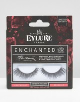 Eylure Enchanted After Dark False Lashes