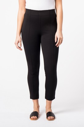 Jag Jeans Lizzy Slim Ankle Jeggings