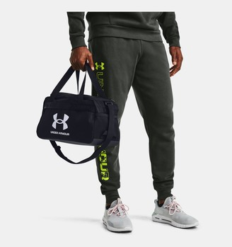 Under Armour UA Loudon XS Duffle Bag
