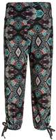 Onzie Trousers green