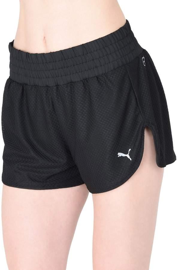 Puma Shorts - Item 36991386