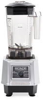 Waring The Blade 2-HP Blender