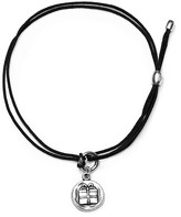 Alex and Ani Gift Box Kindred Cord Bracelet