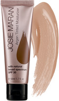 SEPHORA COLLECTION Argan Tinted Moisturizer