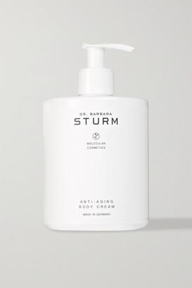 Dr. Barbara Sturm Anti-aging Body Cream, 500ml - one size