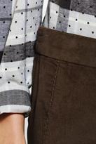 BDG Corduroy Pull-On Skinny Pant