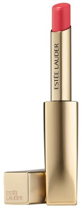 Estee Lauder Pure Colour Illuminating Shine Lipstick