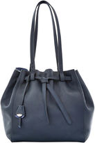 Dooney & Bourke Montecatini Luisa