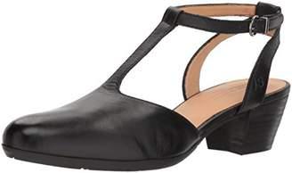 Josef Seibel Women's Sue 23 Heeled Sandal