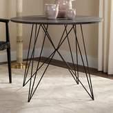 Safavieh Contemporary Round Dining Table