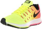 Nike Women's Air Zoom Pegasus 33 OC Running Shoe 7 Women US