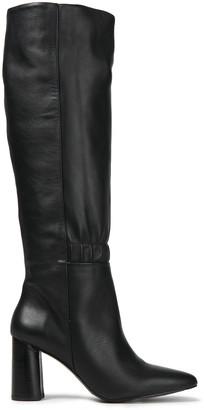 Claudie Pierlot High Heel Boots