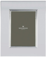 "Wedgwood Wish Frame 5""X7"