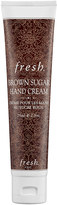 Brown Sugar Hand Cream
