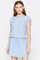 Joie Lianna Linen Dress