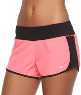 Nike Women's Crew Running Shorts