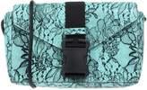 Christopher Kane Cross-body bags - Item 45359148