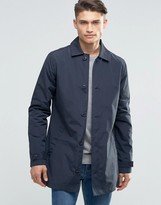 French Connection Single Breast Mac Jacket