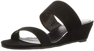 Athena Alexander Women's Burlington Wedge Sandal