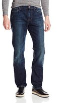 Joe's Jeans Men's Collector's Edition Brixton Straight and Narrow Jean in Valdez