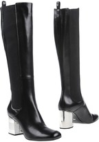 Gucci Boots - Item 11293181
