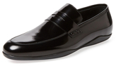 Harry's of London Downing Loafer
