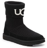 Ugg Sweater Boots | Shop the world's