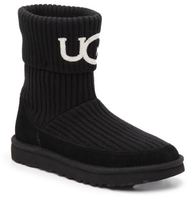 Ugg Sweater Boots   Shop the world's