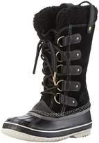Sorel Women Joan of Arctic Shearling Snow Boots,37 1/2 EU