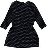 Bellerose Dresses - Item 34740262