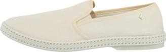 Rivieras Naturel Jean Color Loafer