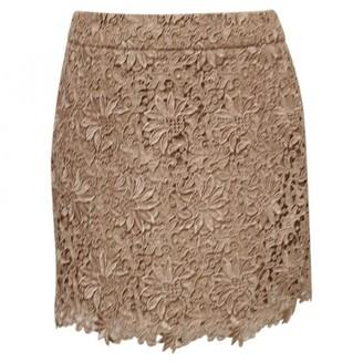 Stella McCartney Stella Mc Cartney Pink Skirt for Women