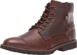 Tommy Hilfiger Men's Bantel Fashion Boot