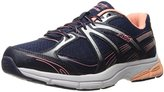 Avia Women's Avi Rise Running Shoe
