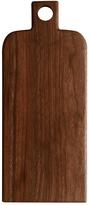 Arbor Walnut Board