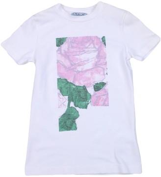 Mi Mi Sol MIMISOL T-shirts