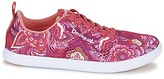 Chaussures Desigual CANDEM