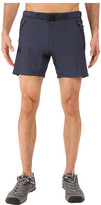 Fjäll Räven High Coast Trail Shorts