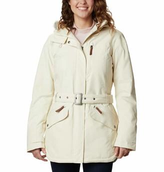 Columbia Women's Jackets
