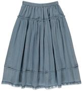 Sunchild Sale - Andros Long Skirt