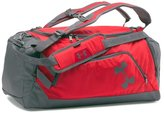 Under Armour UA Storm Undeniable Backpack Duffle – Medium