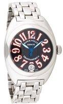 Franck Muller Transamerica Watch