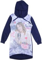 Disney Dresses - Item 34725820